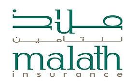 شركة ملاذ للتأمين