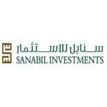 الشركة العربية السعودية للاستثمار