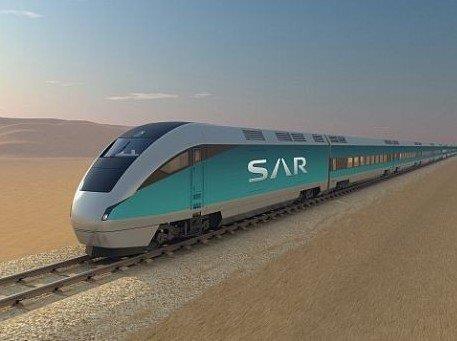 شركة الخطوط الحديدية
