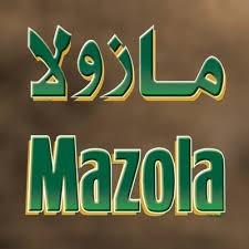 شركة مازولا