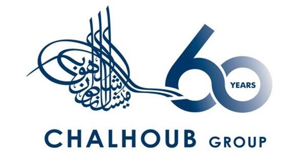 مجموعة شلهوب السعودية