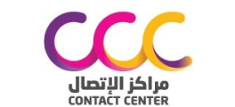 مراكز الاتصال