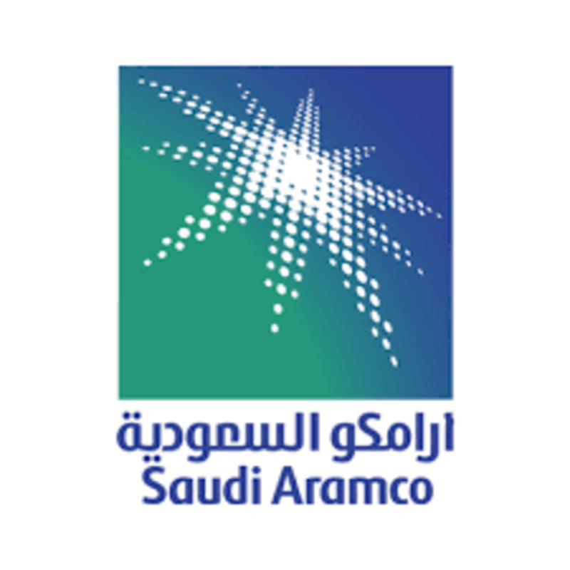 ارامكو السعودية