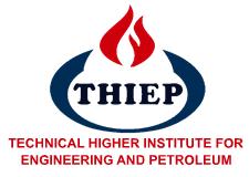المعهد التقني للهندسة والبترول
