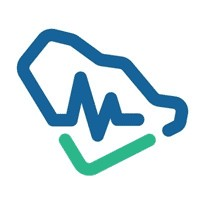 الهيئة السعودية للتخصصات الصحية