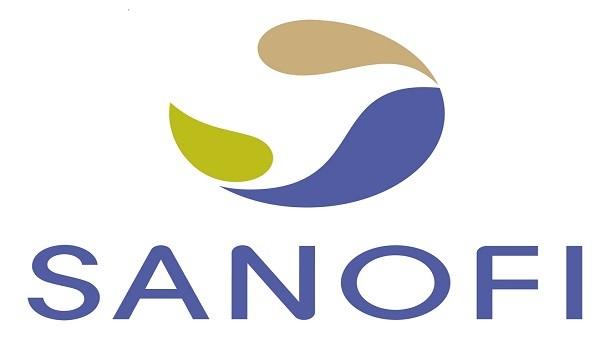 شركة سانوفي للأدوية