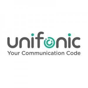 شركة يونيفونك للإتصالات والتقنية