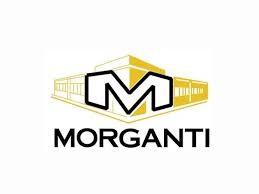 شركة مورجانتي العربية