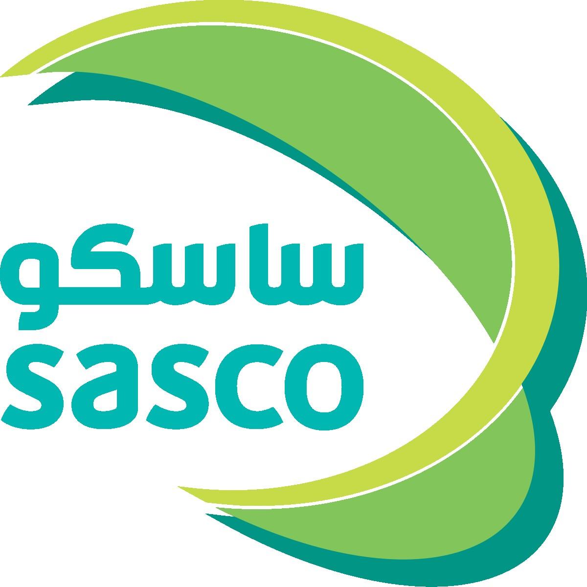 الشركة السعودية لخدمات السيارات