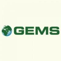شركة ادارة خدمات البيئة العالمية