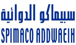 الشركة السعودية للصناعات الدوائيةسبيماكو