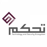 الشركة السعودية للتحكم التقني