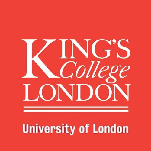 كلية الملك بلندن