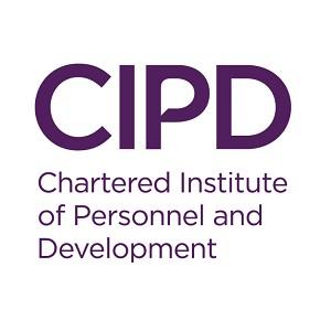 معهد تشارترد للأفراد والتنمية