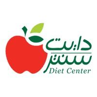 شركة مركز أغذية الحمية دايت سنتر