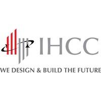 شركةإنشاء المستشفيات الدولية IHCC