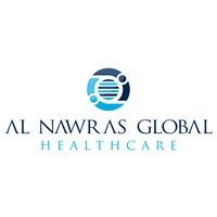 شركة النورس العالمية للرعاية الصحية
