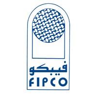 شركة تصنيع مواد التعبئة والتغليف FIPCO