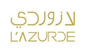شركة لازوردي للمجوهرات