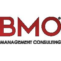 شركة بي إم أو للاستشارات الإدارية