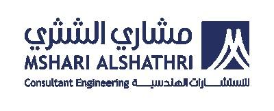 شركة مشاري الشثري للاستشارات الهندسية