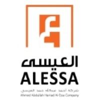 شركة احمد عبدالله حمد العيسى