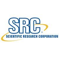 مؤسسة البحث العلمي