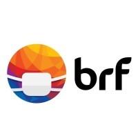 شركة بي.آر.إف BRF