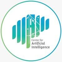مركز الذكاء الاصطناعي بجامعة الملك خالد