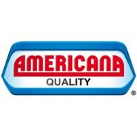 شركة الكويت للأغذية (أمريكانا)