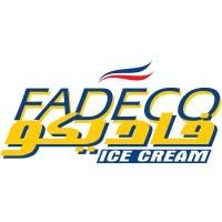 شركة المصانع العربيه للمأكولات والالبان فاديكو