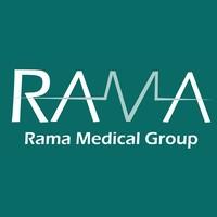 مجموعة راما الطبية
