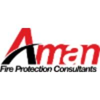 شركة أمان لاستشارات الحماية من الحرائق