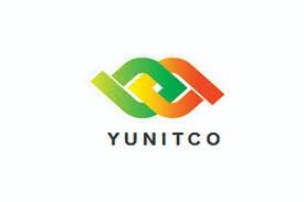 شركة يونتكو
