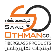 شركة سعد عثمان
