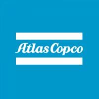 أطلس كوبكو للمعدات الصناعية