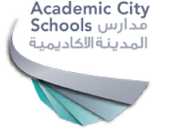 مدارس المدينة الأكاديمية