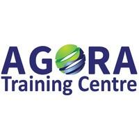 مركز أجورا للتدريب
