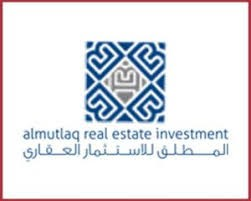 شركة المطلق للاستثمار العقاري