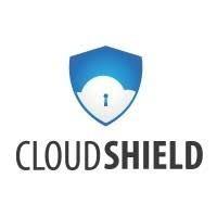 شركة كلاود شيلد للأمن السيبراني