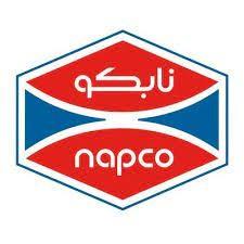 شركة نابكو الوطنية