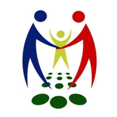 جمعية ود الخيرية