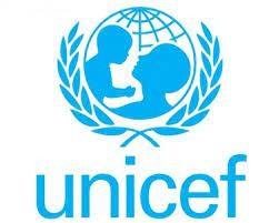 منظمة اليونيسيف