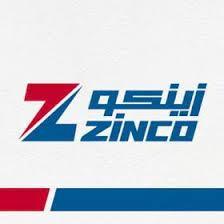 شركة زينكو التجارية