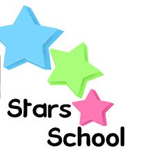 مدرسة النجوم المضيئة