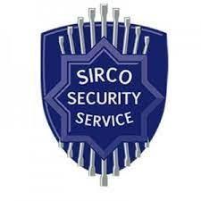 الشركة السعودية للخدمات الأمنية سيركو