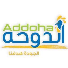شركة دواجن الدوحة