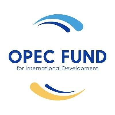 صندوق الأوبك للتنمية الدولية