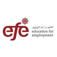 مبادرة التعليم من أجل التوظيف