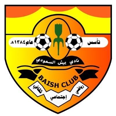 نادي بيش السعودي